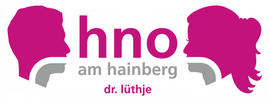 Logo Dr. Lüthje